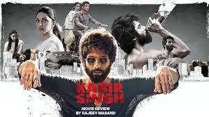 top movies bollywood 2019