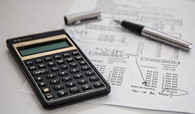 budgeting agar hemat dan terkontrol