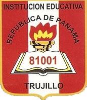 colegio 81001 republica de panama trujillo
