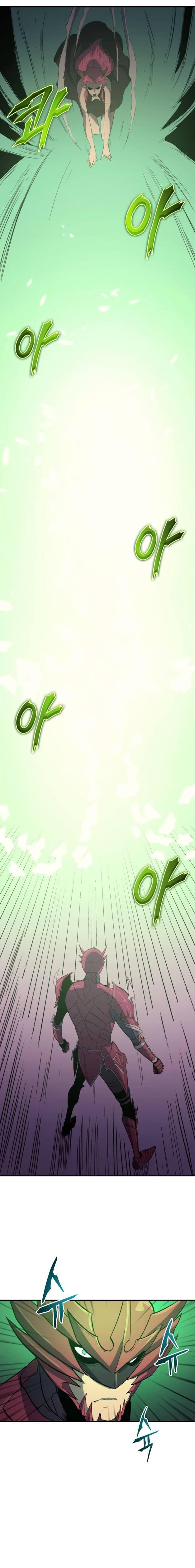 Max Level Returner - หน้า 9