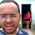 Comunicador lança campanha beneficente para família de adolescente assassinado em Teixeira