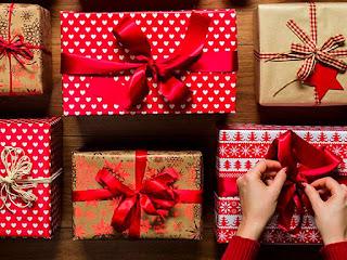 perbedaan-gift-dan-marchandise.jpg