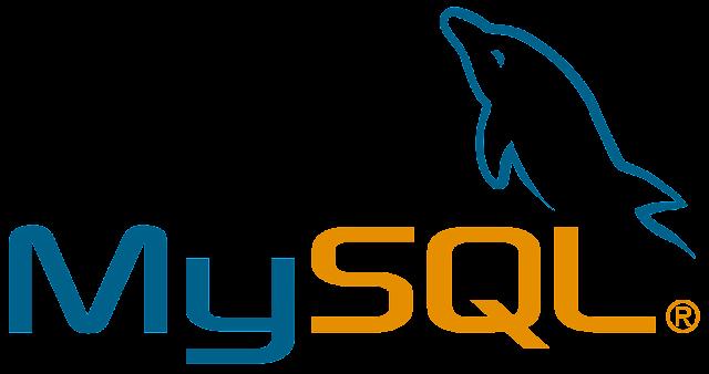 Install MySQL 8 on Ubuntu/Linux Mint