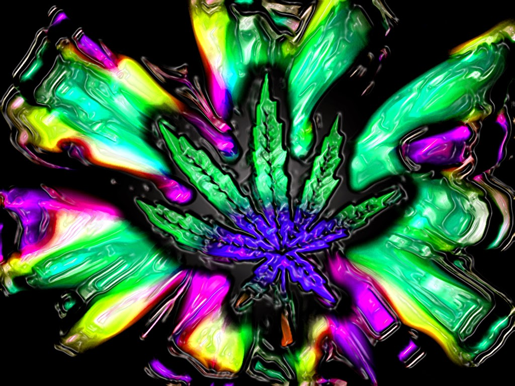Weeds Trippy Wallpapers Weed Wallpaper Full Hd