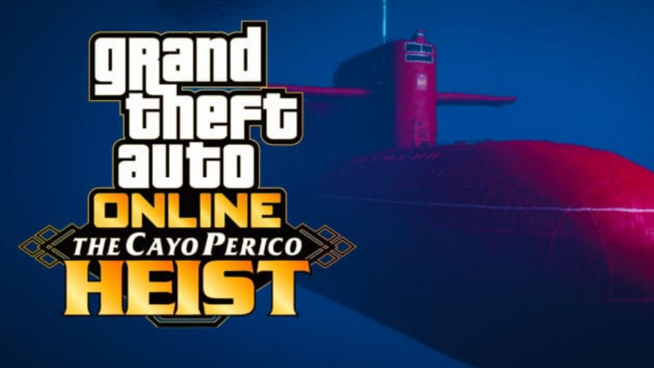 GTA Online Cayo Perico Heist: Complete Solution to Robbery with Tips & Tricks