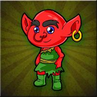 Red Goblin Escape Walkthr…