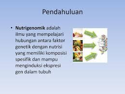 nutrigenomik-www.healthnote25.com