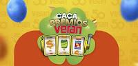Caça Prêmios Veran Supermercados