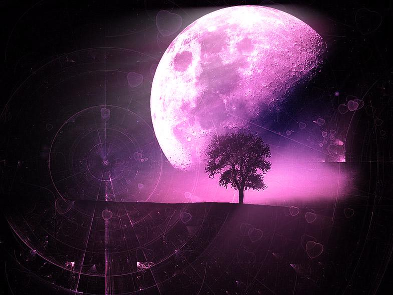 зачатие по лунному календарю май 2018