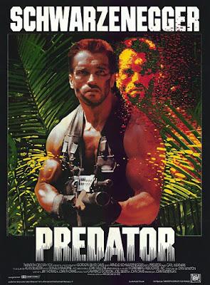 Predator [Latino]