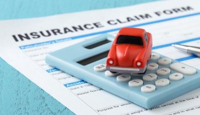 Kemudahan Dalam Klaim Asuransi