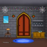 Games4Escae - G4E Xmas House Escape