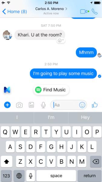facebook-sugerencia-spotify