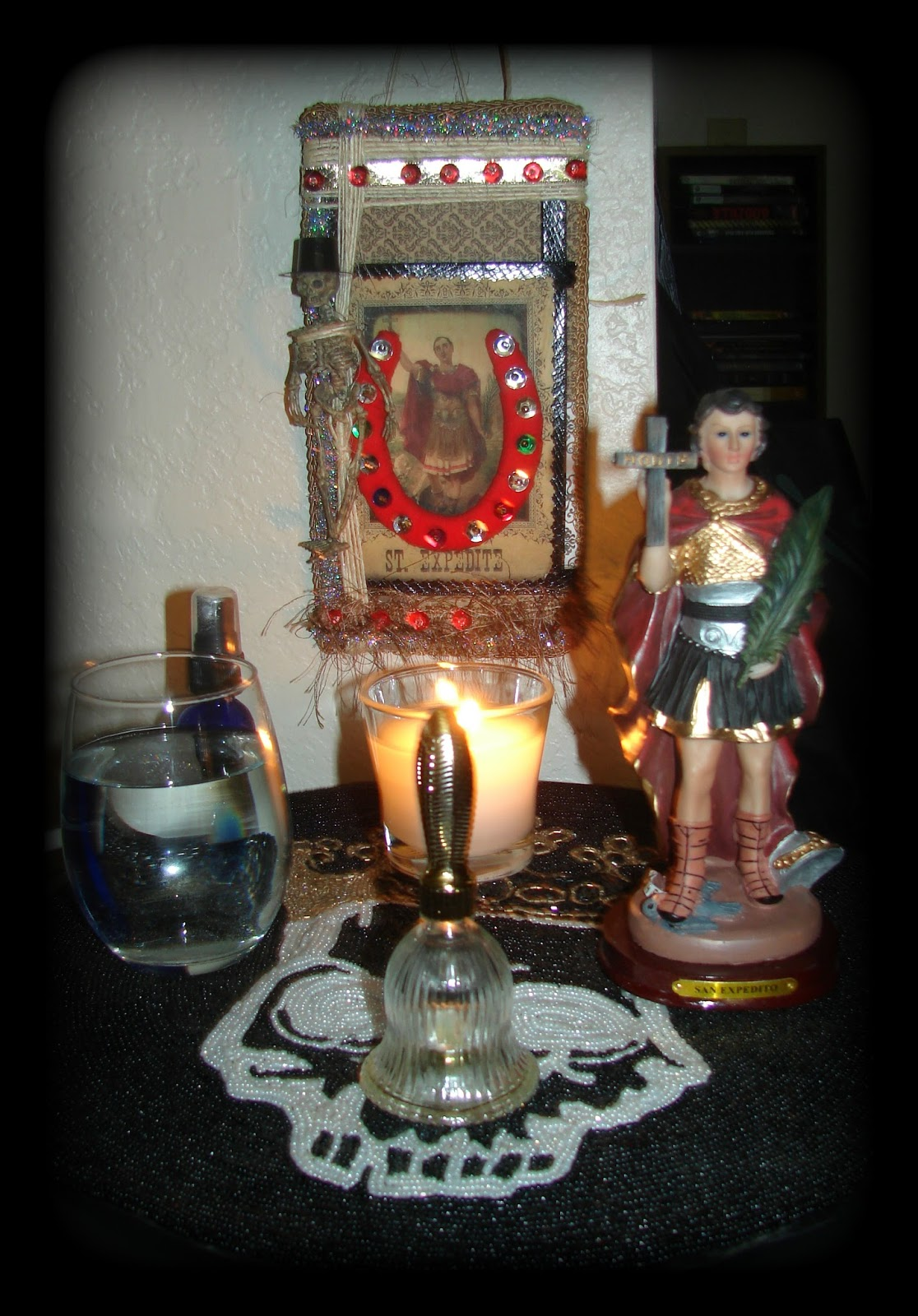 Invoke St  Expedite for Quick Results