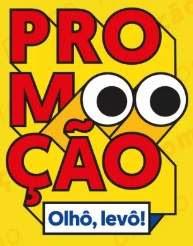 Promoção Lojas imaginarium 2018 Olhô, Levô Produtos Até 50% Desconto