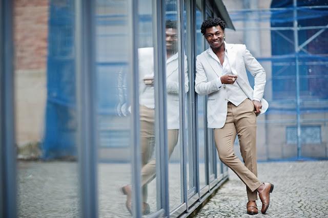 wholesale men designer suit
