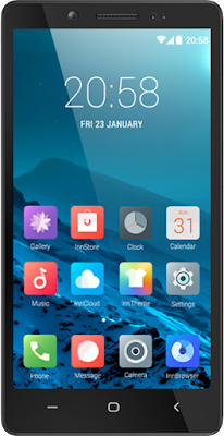download Innjoo Note Pro stock rom kitkat