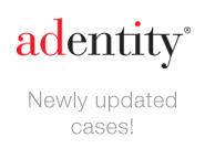 Adentity Blog: Inspiration: MS Office 2010 Branding!