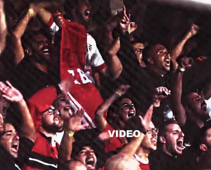 Benfica, adeptos, benfica fans, vitoria sc, benfica, set 2021, video mp4,