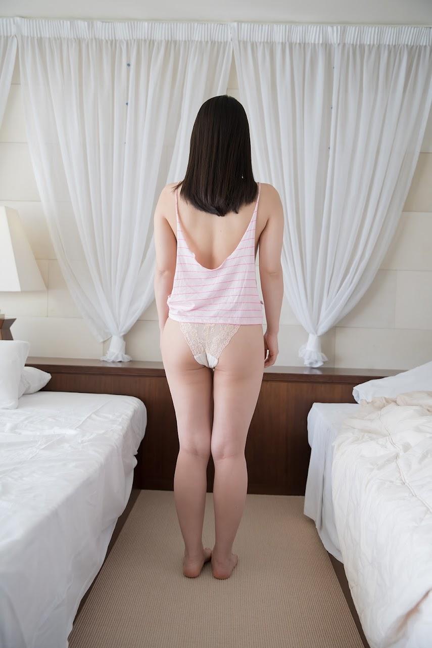 [Minisuka.tv] 2020-09-24 Yuka Aragaki & Secret Gallery (STAGE2) 03 [45P45.4 Mb] minisuka-tv 05280