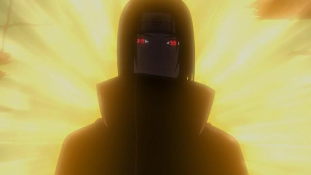 Download Naruto Ultimate Ninja Storm Revolution PC Games