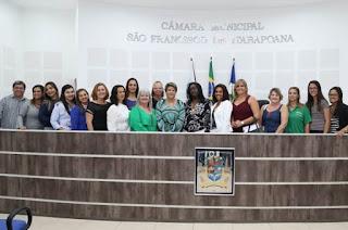 http://vnoticia.com.br/noticia/2976-conselho-da-mulher-e-implantado-em-sfi-e-membros-empossados