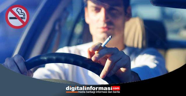 menghilangkan bau rokok di mobil, cara menghilangkan bau rokok di mobil dengan cepat, gambar cara menghilangkan bau rokok di mobil, cara menghilangkan bau rokok di ac mobil, cara menghilangkan bau rokok di kabin mobil, alat penghilang bau rokok di mobil, cara menghilangkan bau rokok di ruangan, cara menghilangkan bau rokok di ac mobil, cara menghilangkan bau rokok di tangan, berapa lama bau rokok hilang, cara menghilangkan bau rokok di mulut, merk rokok yang tidak bau, penghilang bau asap rokok