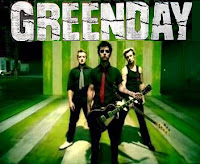 Kunci Gitar Boulevard Of Broken Dreams Green Day Chord Lirik Lagu