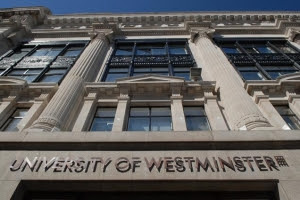 Apply For 2017 Full Tuition Scholarships At University Of Westminster, UK