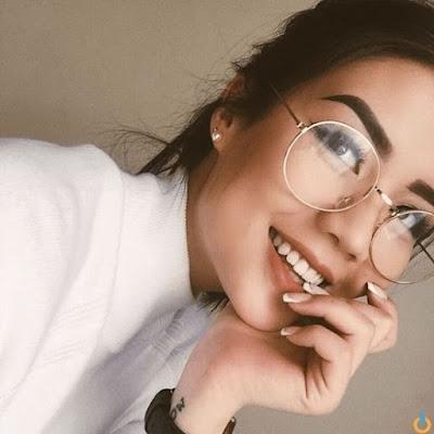 oculos-feminino-2021