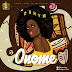 MUSIC: Dahym - Onome