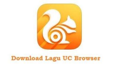 √ Cara Download Lagu [Mp3] di UC Browser Terbaru