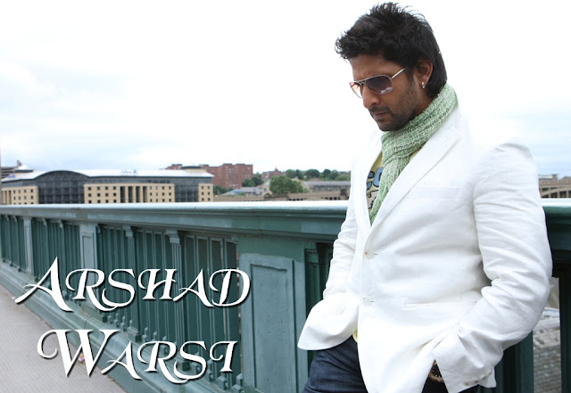 Arshad Warsi HD Wallpapers Free Download