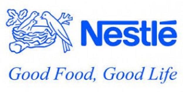 Cari Loker Di Karawang, PT Nestle Indonesia Buka Lowongan Kerja
