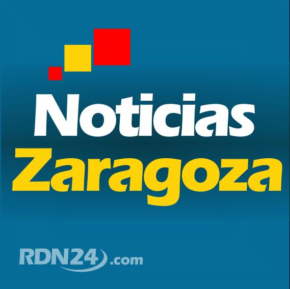 Noticias de Zaragoza | Aragón - España