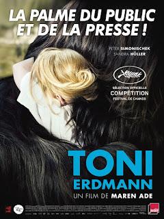 http://www.allocine.fr/film/fichefilm_gen_cfilm=228026.html