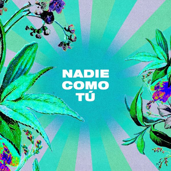 Maverick City Music – Nadie Como Tú (Feat.Aaron Moses, Israel Houghton) (Single) 2021 (Exclusivo WC)