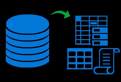 extract-data