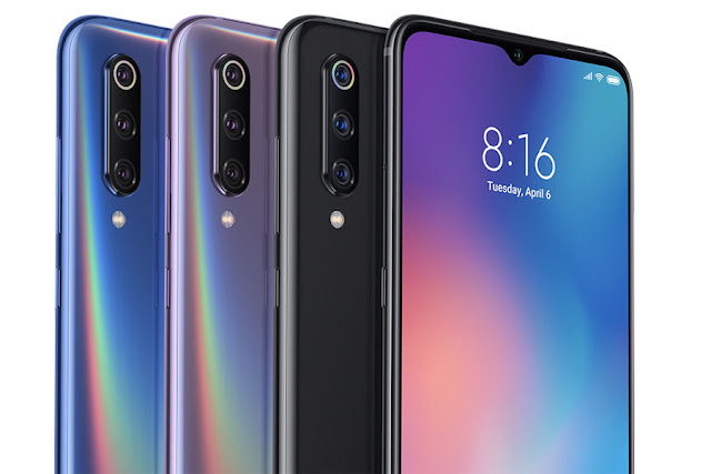 https://www.technologymagan.com/2019/08/xiaomi-mi-a3-listed-on-amazon-for-rs-14998-6gb-and-4gb-ram-variants-surfaced.html
