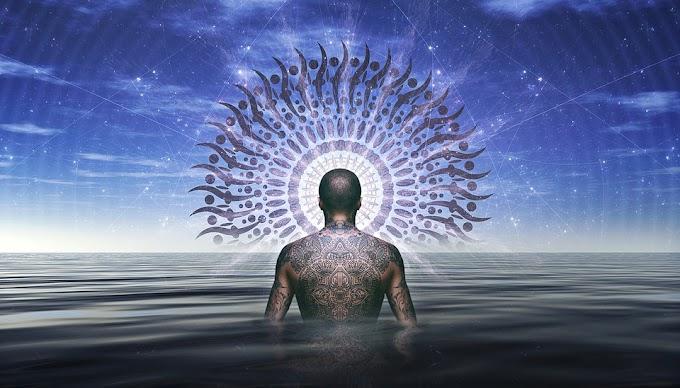 Rezos chamánicos para aumentar la fortuna en todos los signos del zodíaco