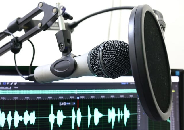 how start podcast technology bootstrap business blog