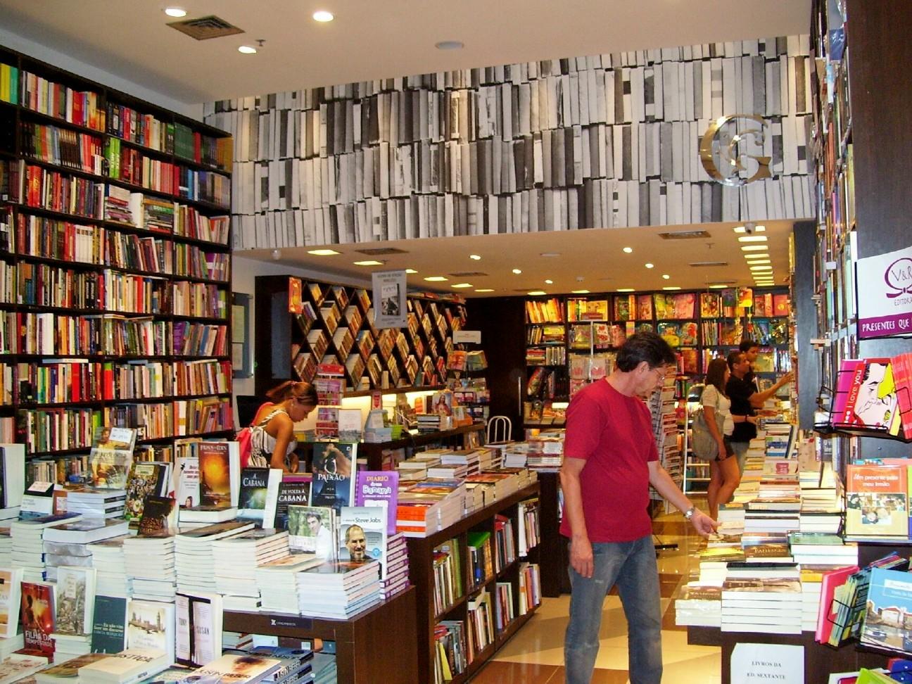 http://1.bp.blogspot.com/-c12jtwJDoFc/TpsQcalSL_I/AAAAAAAAEA8/XKG7zjVHBNg/s1600/Livraria%2BGutenberg%2B10.jpg