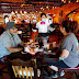Texas restaurants welcome back customers, anticipate long road to recovery