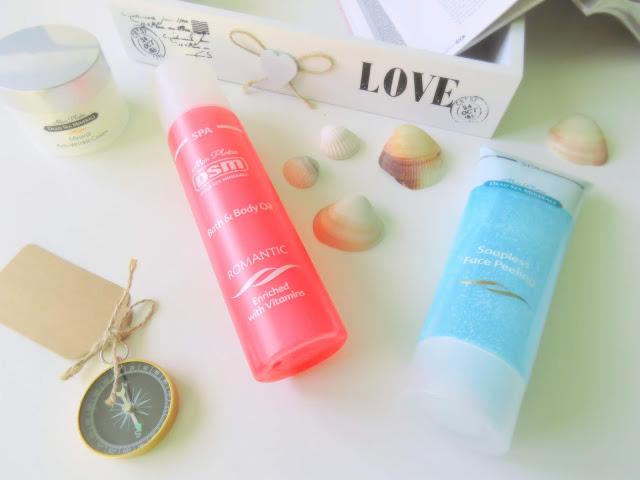 saveonbeautyblog_mon_platin_dsm_kozmetika_recenzia