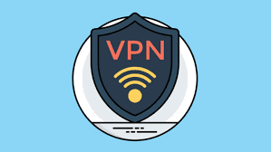 What Is VPN in Hindi ।। How VPN Works In Hindi