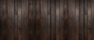 Texture Old Vintage Wood Pattern-b
