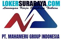 Lowongan Kerja Terbaru di PT. Mahameru Group Indonesia Malang Juni 2020