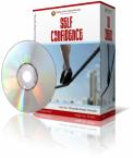 CD Hipnoterapi Self Confidence