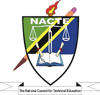 NACTE: Public notice about the Nurse Assistants and Medical Attendants training Courses