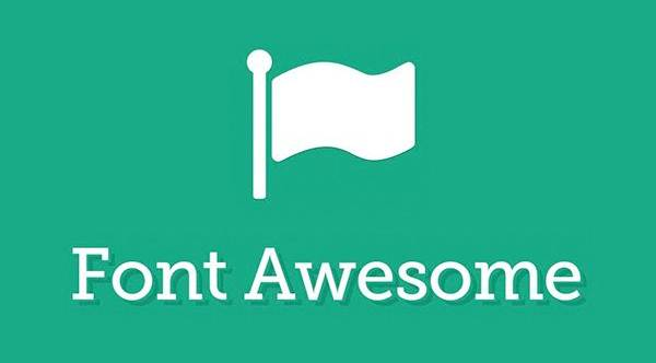 Load Font Awesome Icons Fast And Asynchronously
